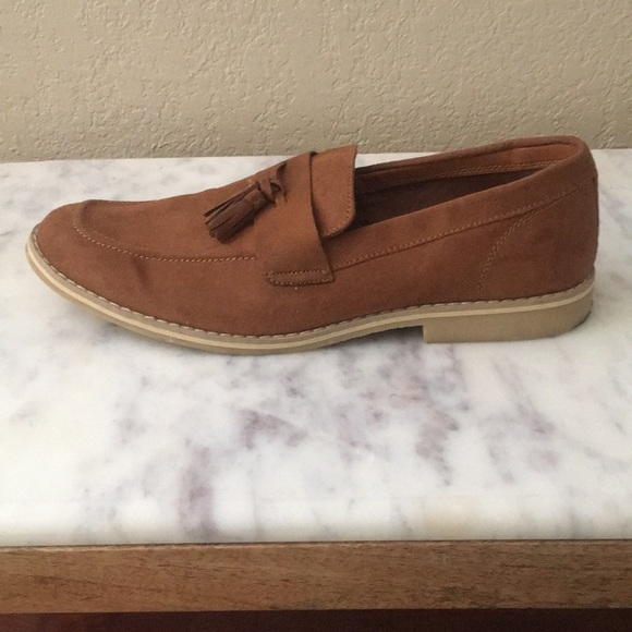 406cfe4d040 H M Other - Men s H M loafers!